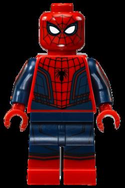 398px-76067-spiderman