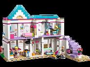 41314 La maison de Stéphanie 3