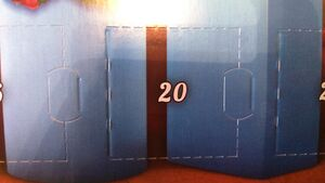 60201 Case 20a TSQ