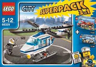 File:66329-City Super Pack 3 in 1.jpg