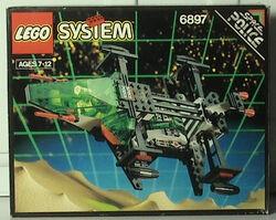 6897 Box