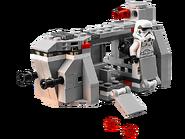 75078 Transport de l'Armée Impériale 2