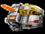 75176 Resistance Transport Pod 2