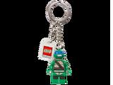850648 Porte-clés Leonardo