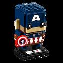 Captain America-41589