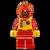Firestorm-76097