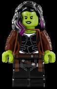 Gamora2018