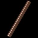 Icon walkingstick nxg