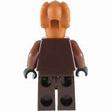 Image plo koon backside