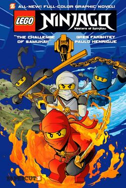 Ninjagographicnovel1
