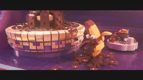 The Lego Movie 2 The Second Part TV Spot 28