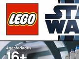 R2-D2 10225