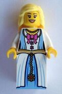 10656 Prinzessin