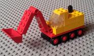 349 Mini-Wheel8