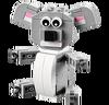 40130 Koala