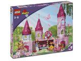 4820 Princess' Palace