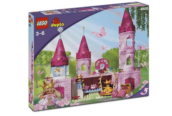 4820 princess palace brickipedia fandom powered by wikia rh lego wikia com