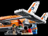 60064 L'avion de ravitaillement 5