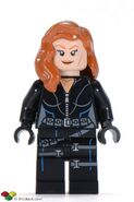 6869 9 Black Widow