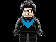 76093 Nightwing contre Le Joker 6