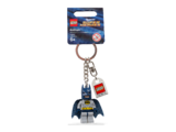 853429 Batman Key Chain