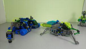 Arachnoid Starbase (21)