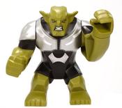 Big Green Goblin2