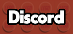 Discordbrick