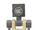 ASP Droid