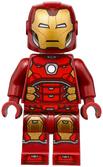 LEGO Iron Man 2020