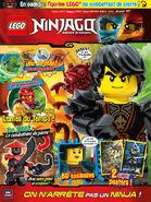 LEGO Ninjago 28