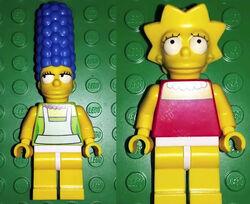 Marge-lisa-600x489