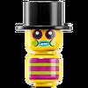 Mister Dinkles-41252