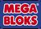 New Mega Bloks logo