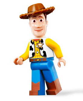 Toy Story Woody Png