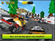 21206 Create & Race 4