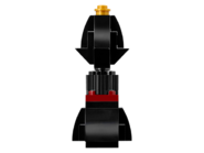 40174 Jeu d'échecs LEGO 5