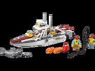 60147 Le bateau de pêche