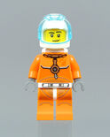 60226 Spaceman