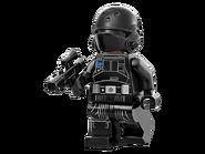 75171 Combat sur Scarif 8
