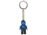 853534 Porte-clés Jay - Les pirates du ciel