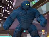 Lego Marvel Avengers 2