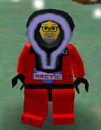 Doc (Arctic)