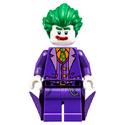 Le Joker-70908