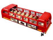 10258 Le bus londonien 11