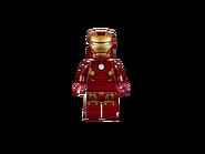 10721 Iron Man contre Loki 5
