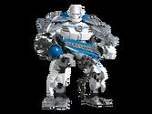6230 Stormer XL