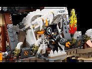 70655 La tanière du dragon 5
