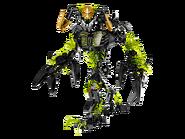 71316 Umarak le destructeur 3