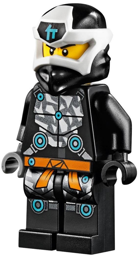 Brown//Gray Castle Upper w//Belt pattern NEW Lego Kingdoms Male//Boy MINIFIG TORSO